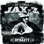 JAY Z | The Dynasty - Roc La Famila 2000