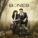Bones: The Blood from the Stones