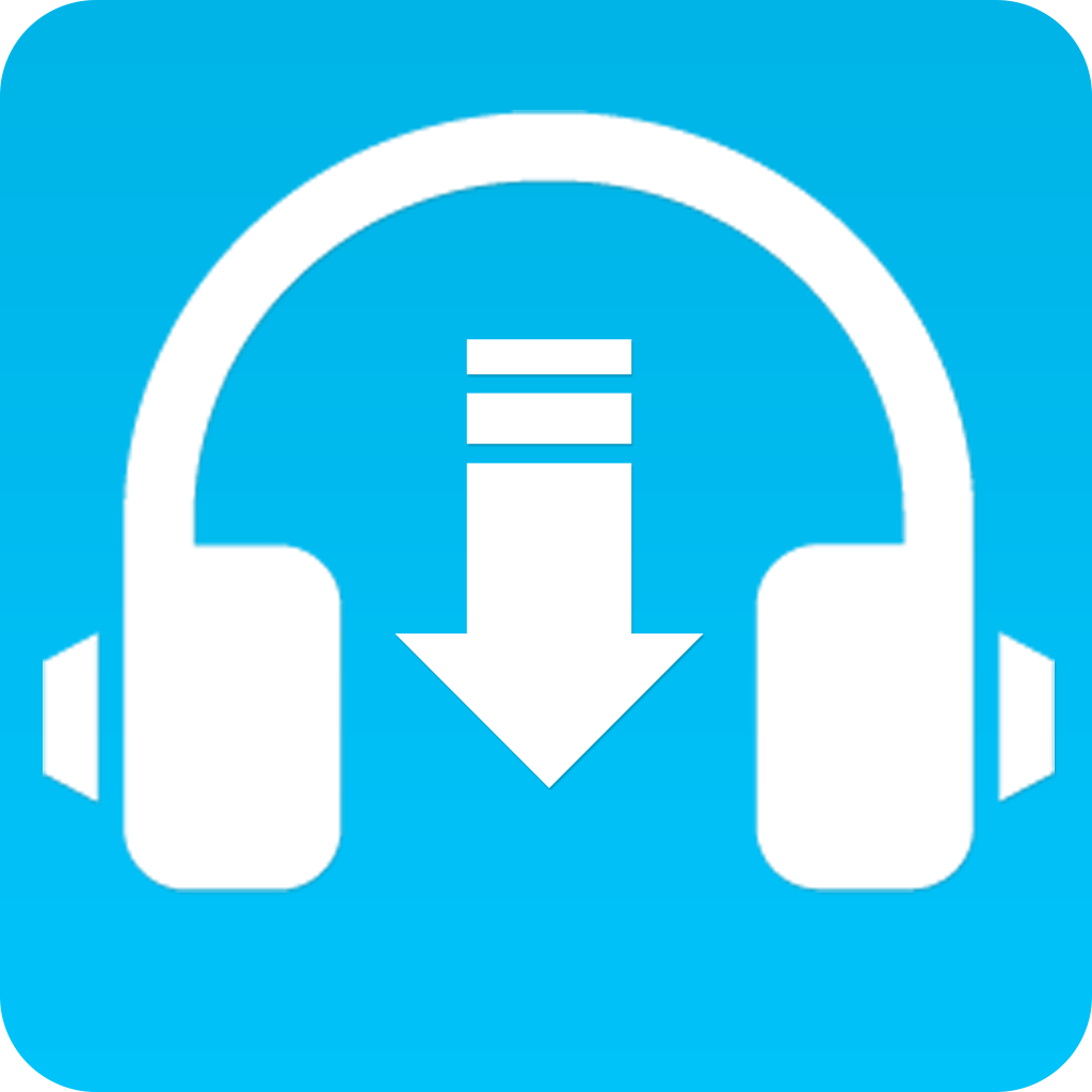 MP3 Downloader Pro - Free MP3 Download, Free Music Download