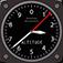 Altimeter - FREE