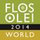 Flos Olei 2014 World